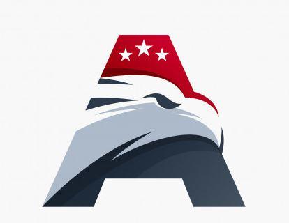 לוגו בגרפיקה ממוחשבת