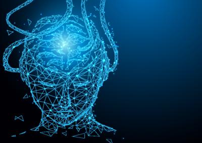 באג באילוסטרייטור 2019 - פתרון תקלות בשימוש בתוכנת הגרפיקה