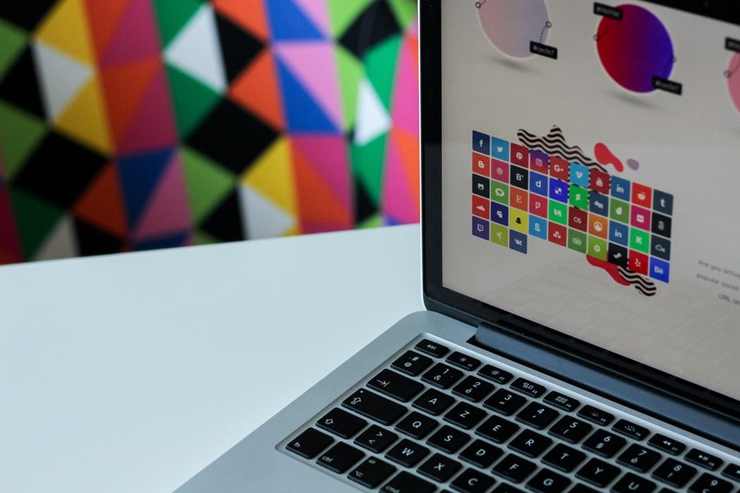 הידע המקצועי בעיצוב האפליקציה