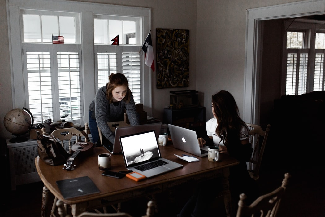 מקצועות מבוקשים לנשים לקראת שנת 2020