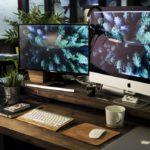 עבודה כמעצב גרפי  – האם יש ביקוש למעצבים גרפיים בתעשייה?