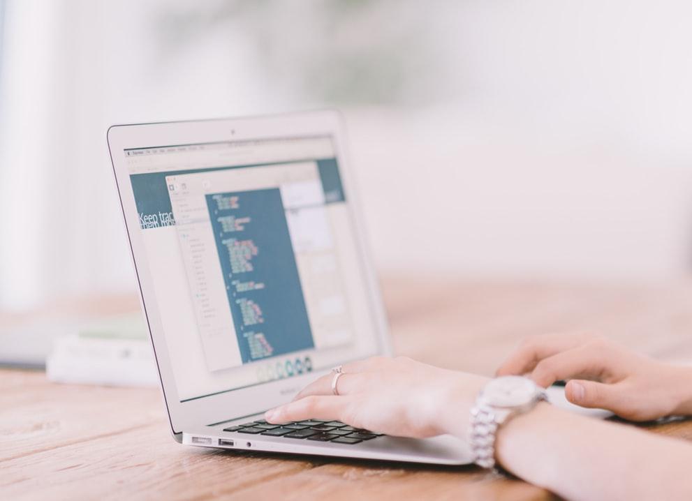 בניית אתר אינטרנט בעצמך