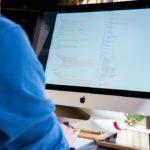 מערכת ניהול תוכן מומלצת לבניית אתרים – השוואה