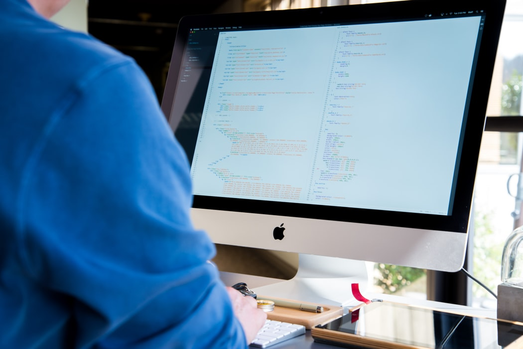 מערכת ניהול תוכן מומלצת לבניית אתרים - השוואה