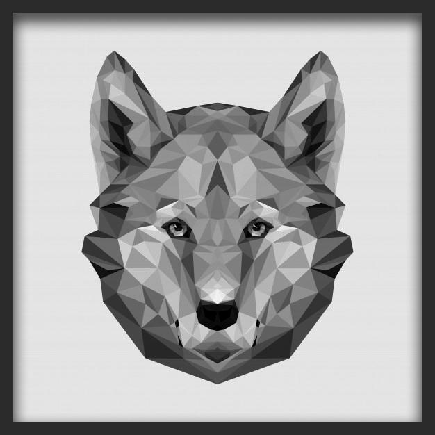 קורס ציור דיגיטלי בתוכנת אילוסטרייטור 2020 אדובי