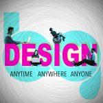 תוכנה עיצוב שקיותנייר
