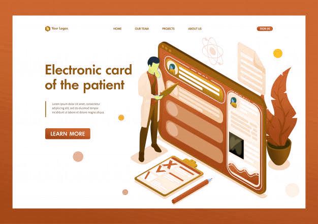 מסלול לעיצוב גרפי ממוחשב ועיצוב אתרים