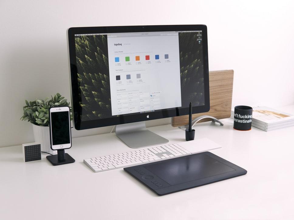 ADOBE עיצוב גרפי תוכנות