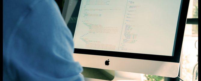 כמה עולה בנייה ועיצוב של אתר אינטרנט